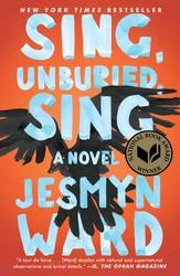 Sing unburied sing 9781501126062