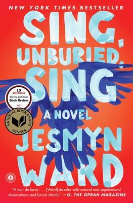 Sing unburied sing ebook by jesmyn ward official publisher page sing unburied sing fandeluxe Gallery