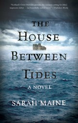 The house between tides 9781501126918