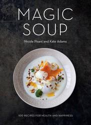 Buy Magic Soup