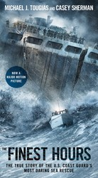 The finest hours 9781501127175