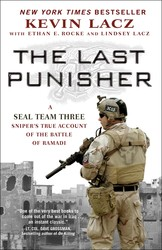 The Last Punisher