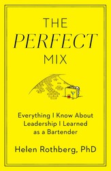 Buy The Perfect Mix