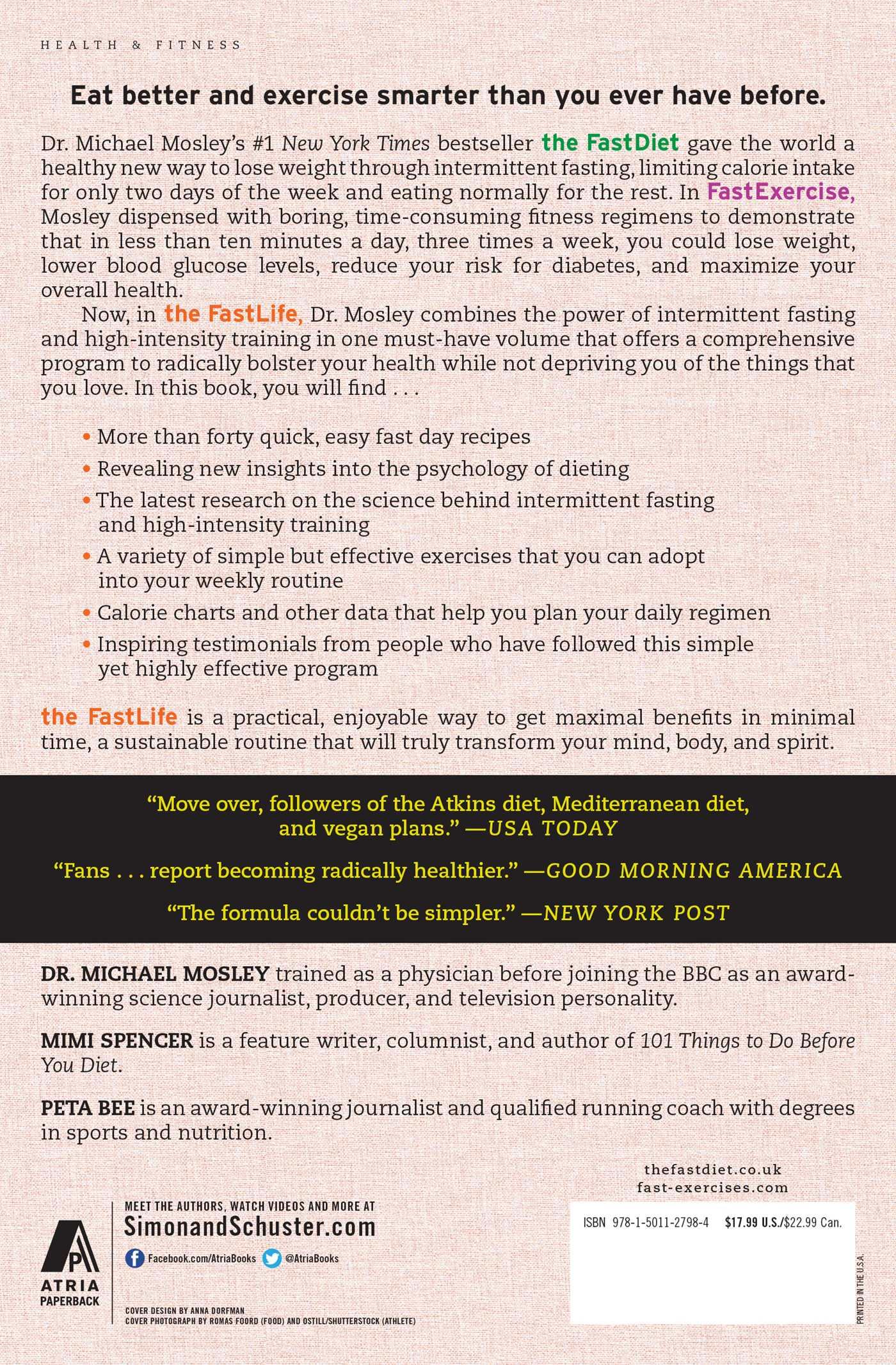big essay topics beginners in english
