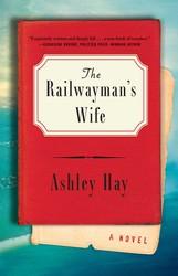 The railwaymans wife 9781501128660