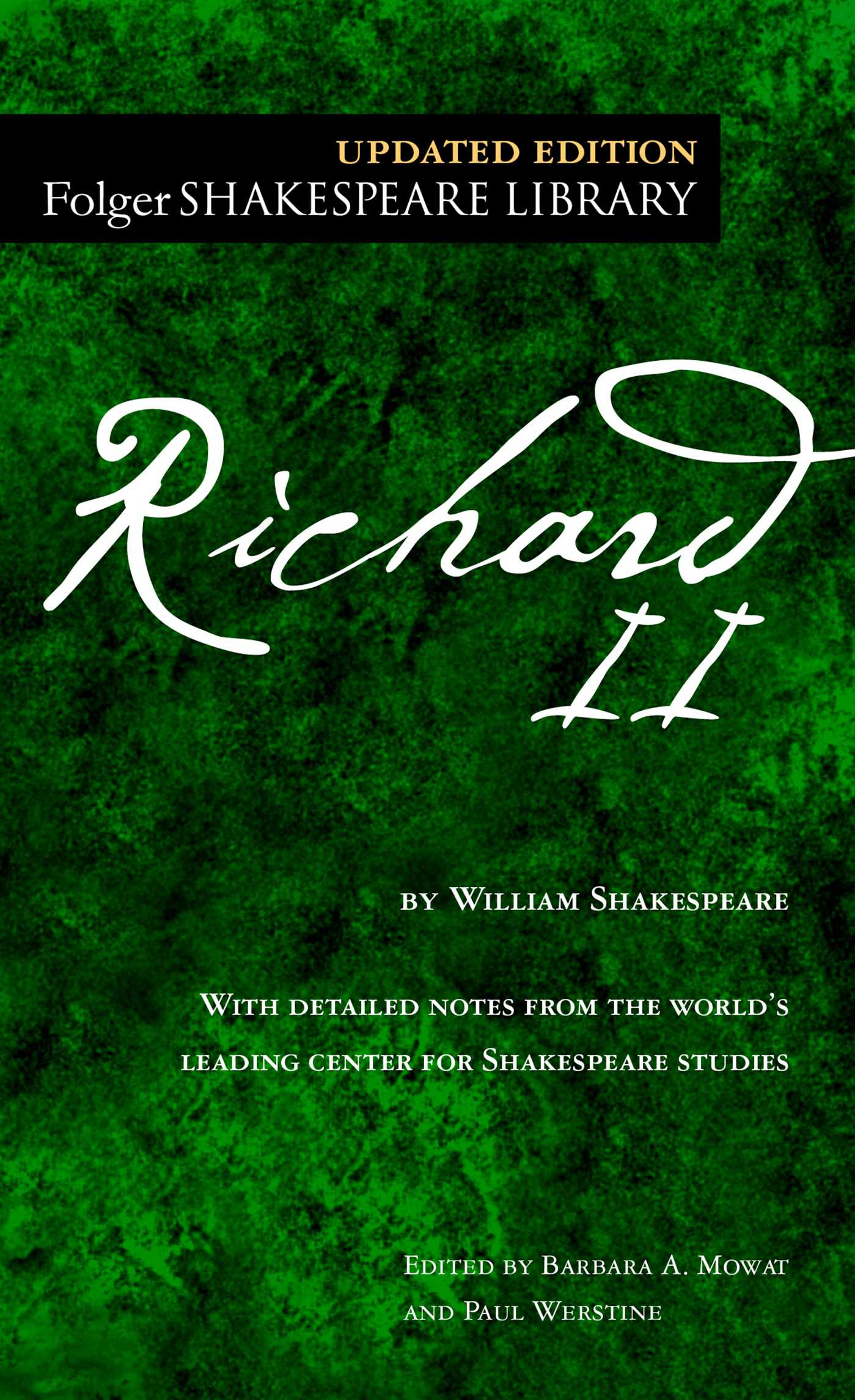 Richard ii 9781501128868 hr