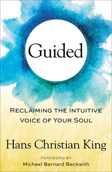 Guided
