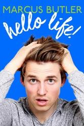 Hello Life! book cover