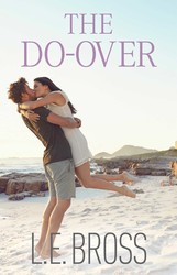 Do-Over book cover