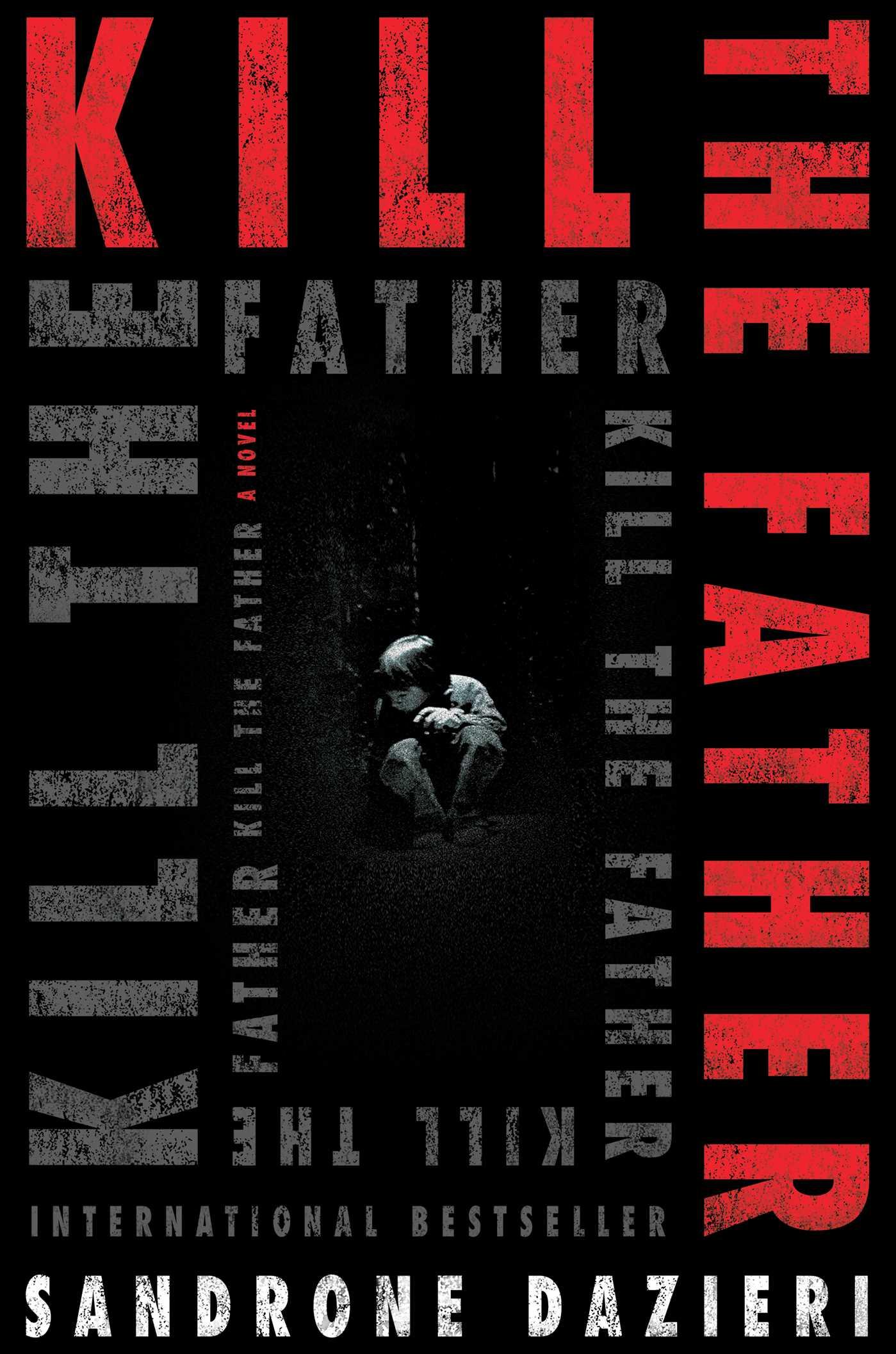 Kill the father 9781501130731 hr