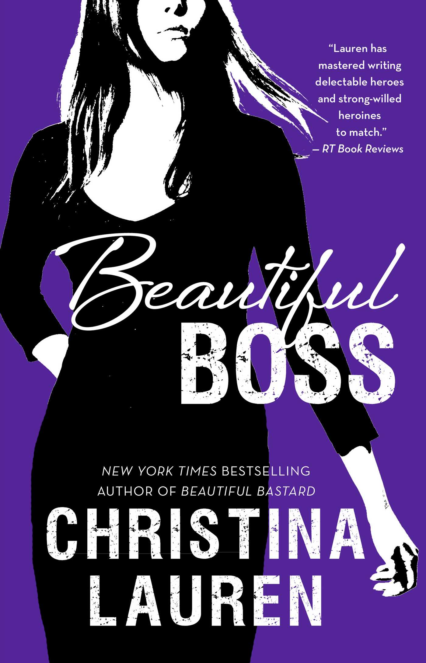 Beautiful boss ebook by christina lauren official publisher page beautiful boss 9781501131226 hr fandeluxe Images