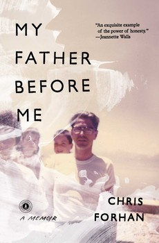 My Father Before Me