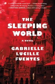 Sleeping World