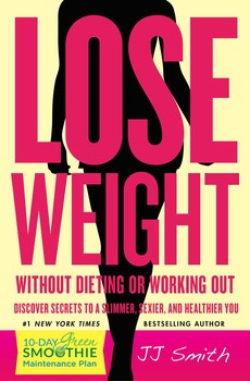 working out schedule for weight loss