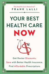 Buy Your Best Health Care Now