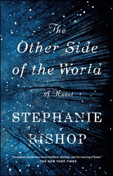 The other side of the world 9781501133138