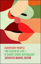 Everyday people 9781501134944