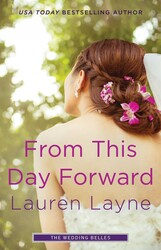 Lauren Layne book cover
