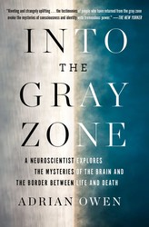 Into the gray zone 9781501135217
