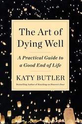 Buy The Art of Dying Well