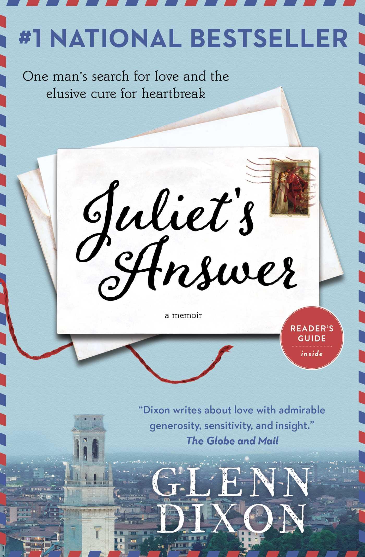 Juliets answer 9781501135491 hr