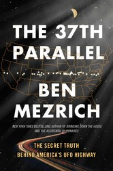 The 37th parallel 9781501135521