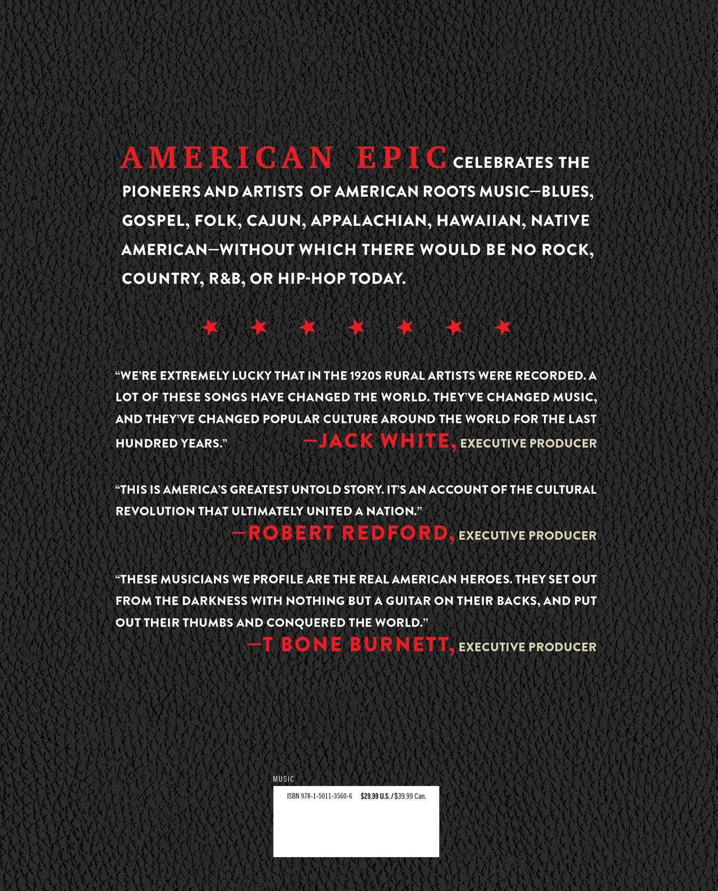 American epic 9781501135606 hr back