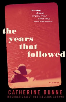 Years That Followed