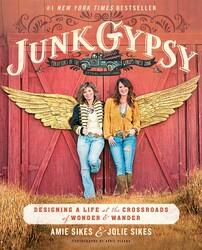 Buy Junk Gypsy