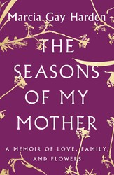 The seasons of my mother 9781501135705