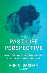 The past life perspective 9781501135736