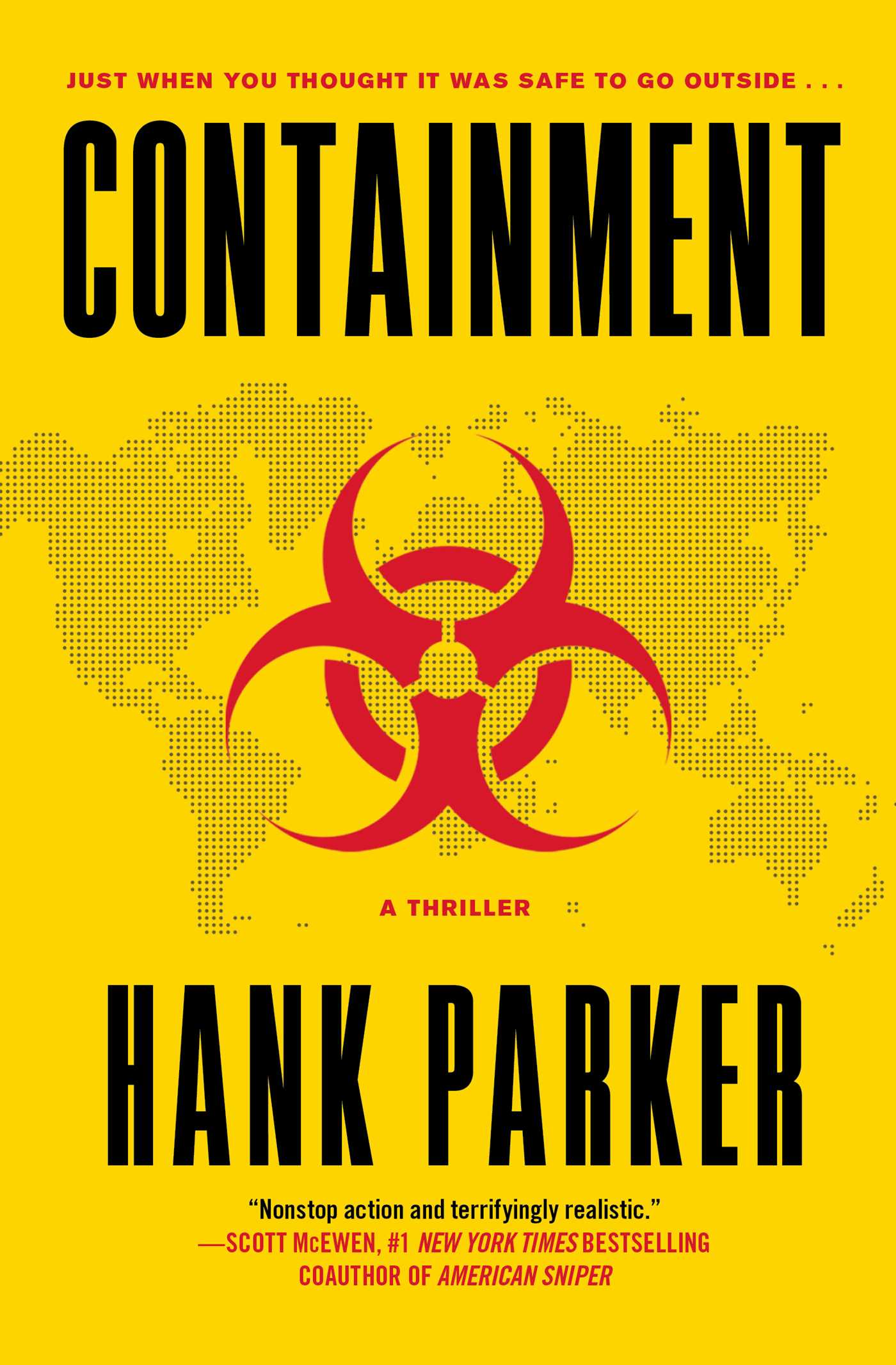 Containment 9781501136450 hr