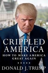 Crippled america 9781501137969