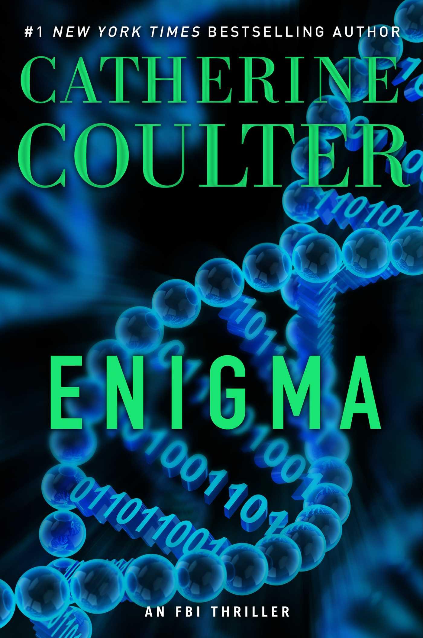 Enigma 9781501138065 hr