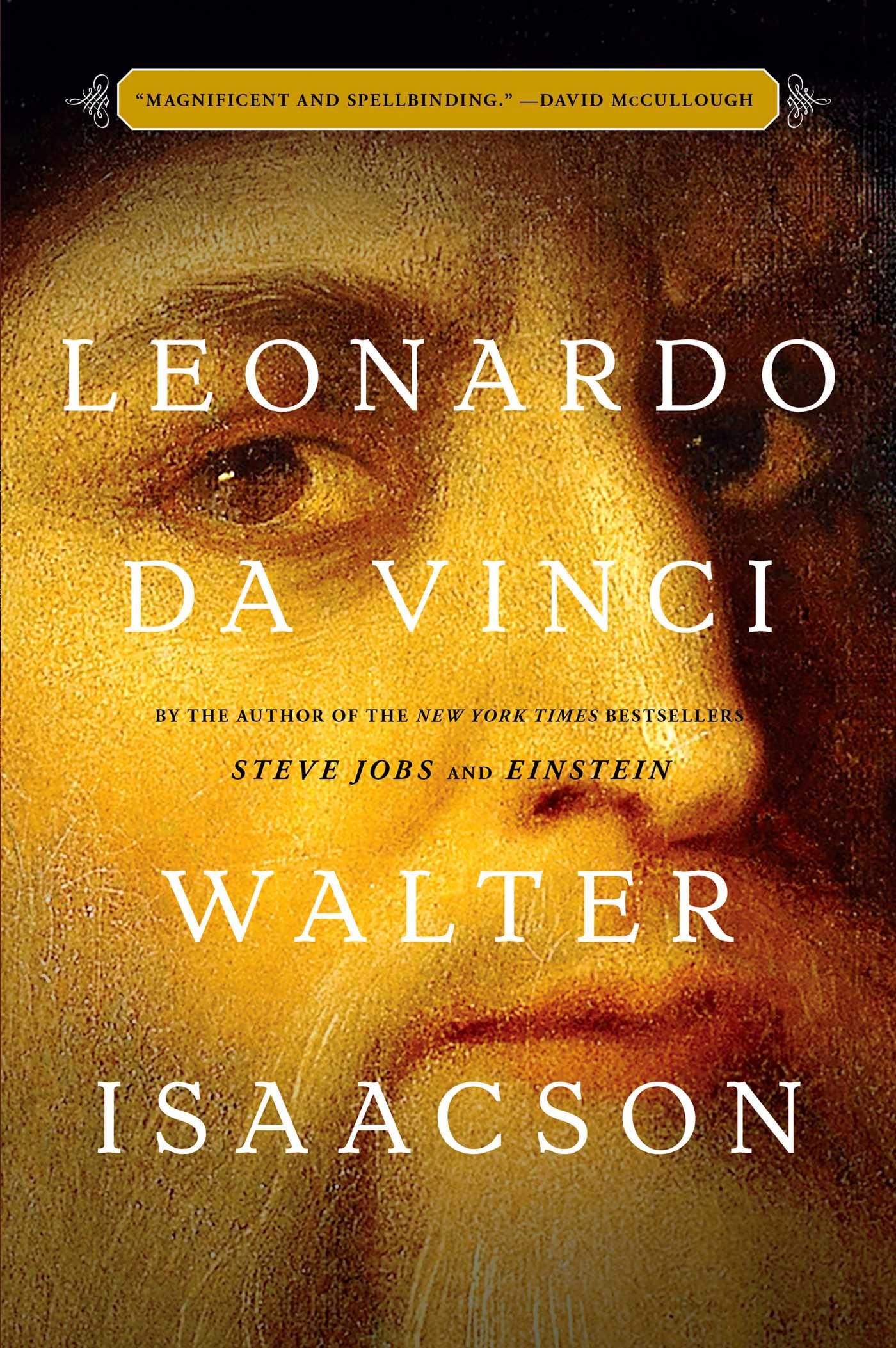 Leonardo da vinci 9781501139154 hr