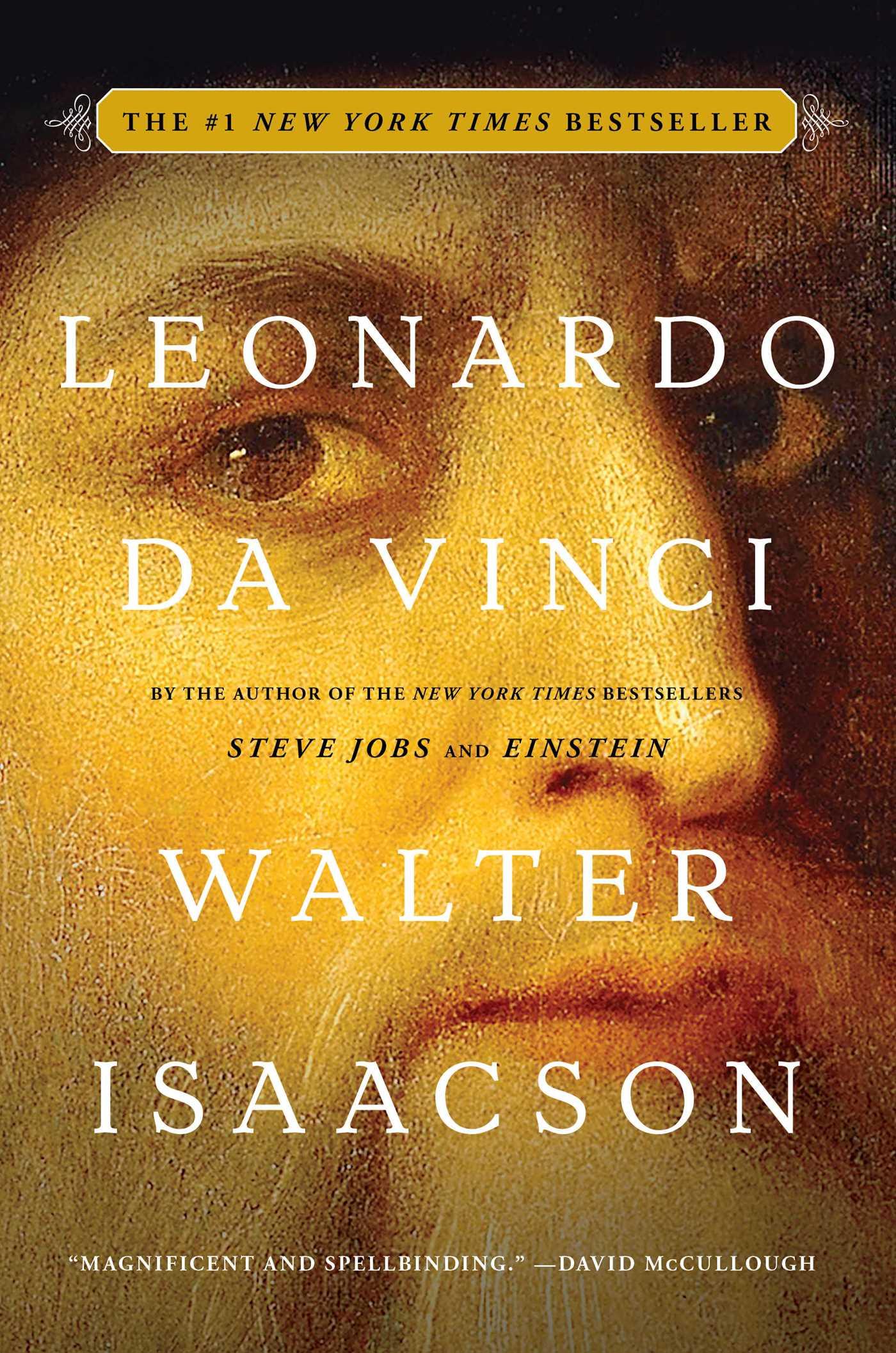 Leonardo da vinci 9781501139178 hr