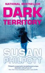 Dark territory 9781501140273