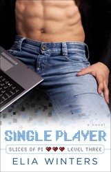 Single Player book cover