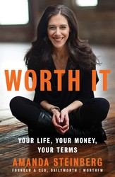 Buy Worth It: Your Life, Your Money, Your Terms
