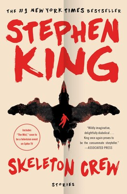 Skeleton Crew Ebook By Stephen King Official Publisher