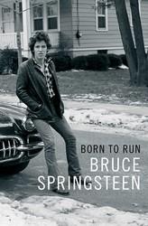 Born to run 9781501141515