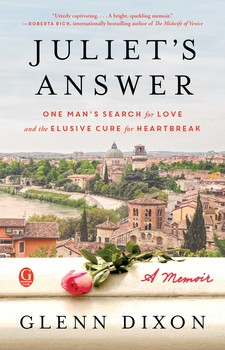 Juliet S Answer Book By Glenn Dixon Official Publisher Page
