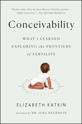 Fertility Ebook