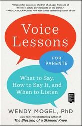 Buy Voice Lessons for Parents