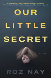 Our little secret 9781501142802