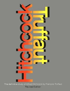 hitchcock/truffaut torrent