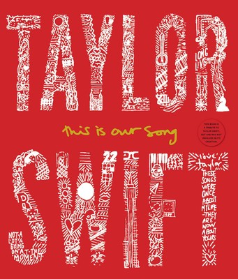 Taylor Swift Ebook By Tyler Conroy Official Publisher Page