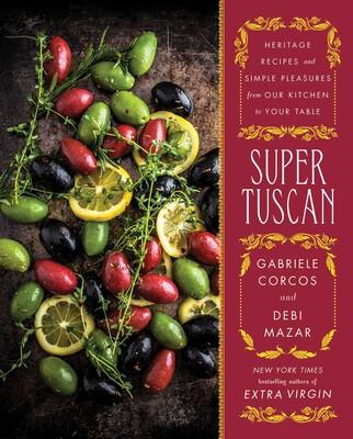Super Tuscan