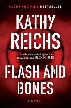 612d99e499158 WATCH. Flash and Bones