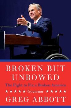 Broken But Unbowed